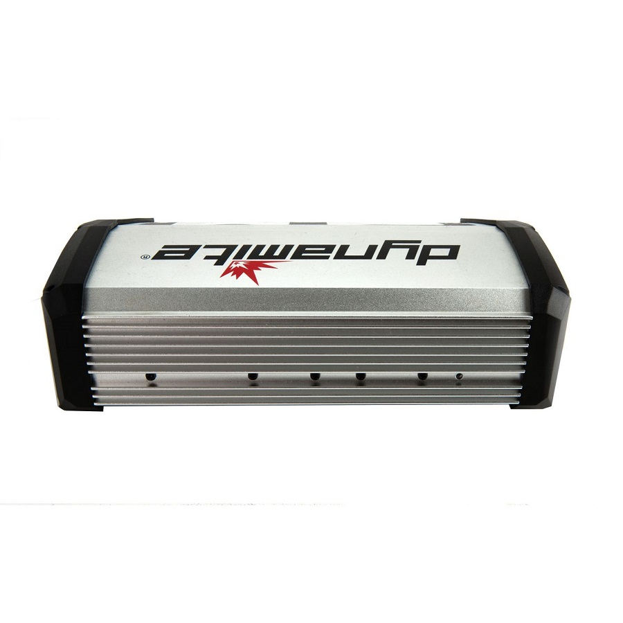 dynamite-rc-passport-duo-400w-dual-ac_dc-touch-charger-5