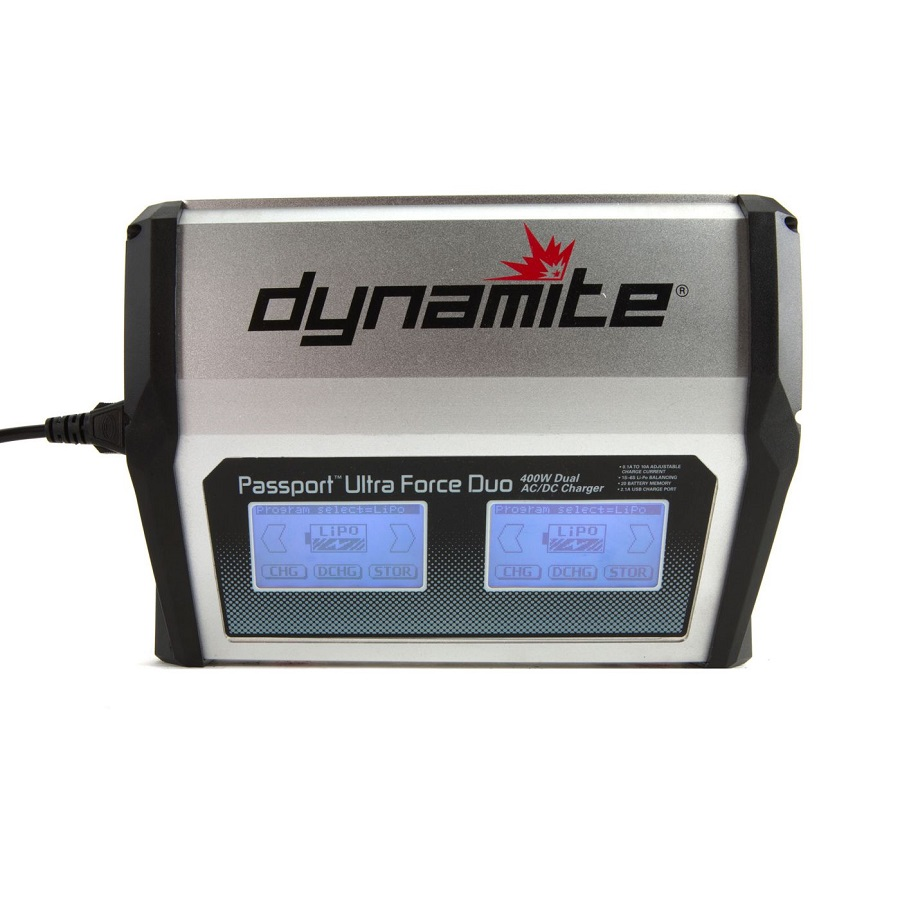 dynamite-rc-passport-duo-400w-dual-ac_dc-touch-charger-8