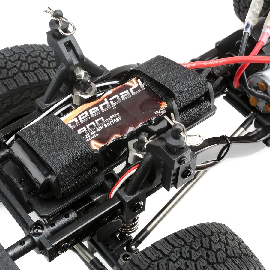 ecx-rtr-barrage-1-9-class-4wd-rock-crawler-5