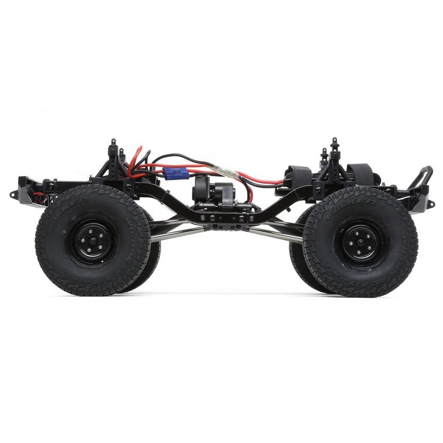 ecx-rtr-barrage-1-9-class-4wd-rock-crawler-7