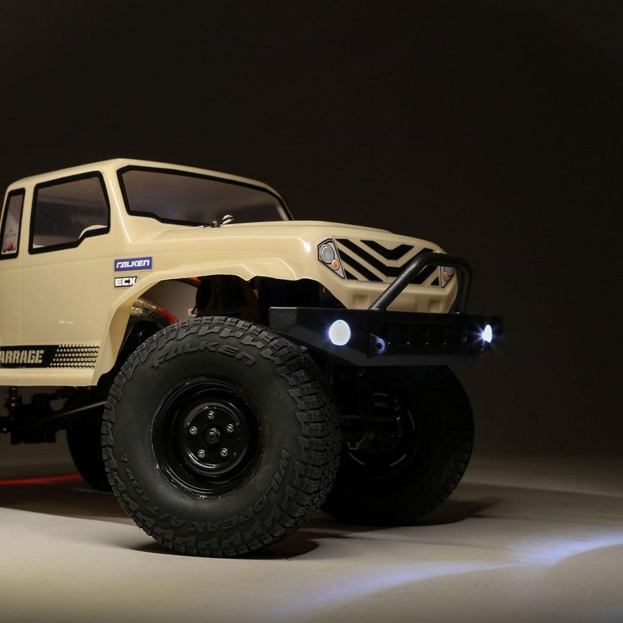 ecx-rtr-barrage-1-9-class-4wd-rock-crawler-8