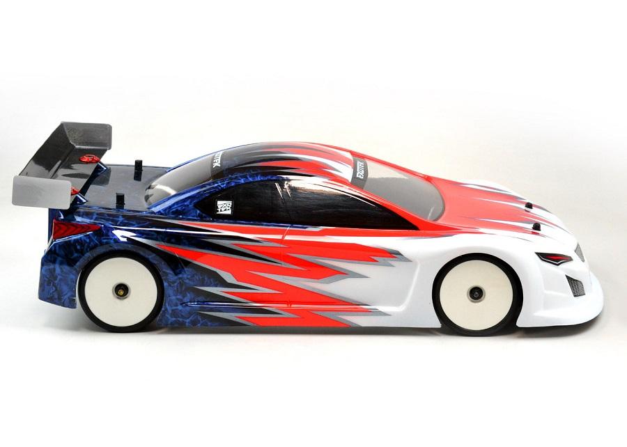 exotek-rx2-190mm-touring-car-body-5