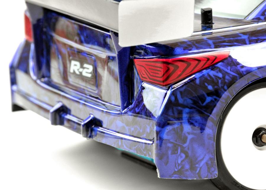 exotek-rx2-190mm-touring-car-body-7