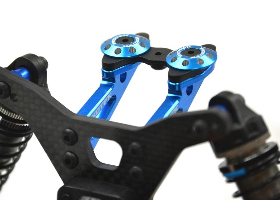 exotek-racing-flite-v2-wing-buttons-2