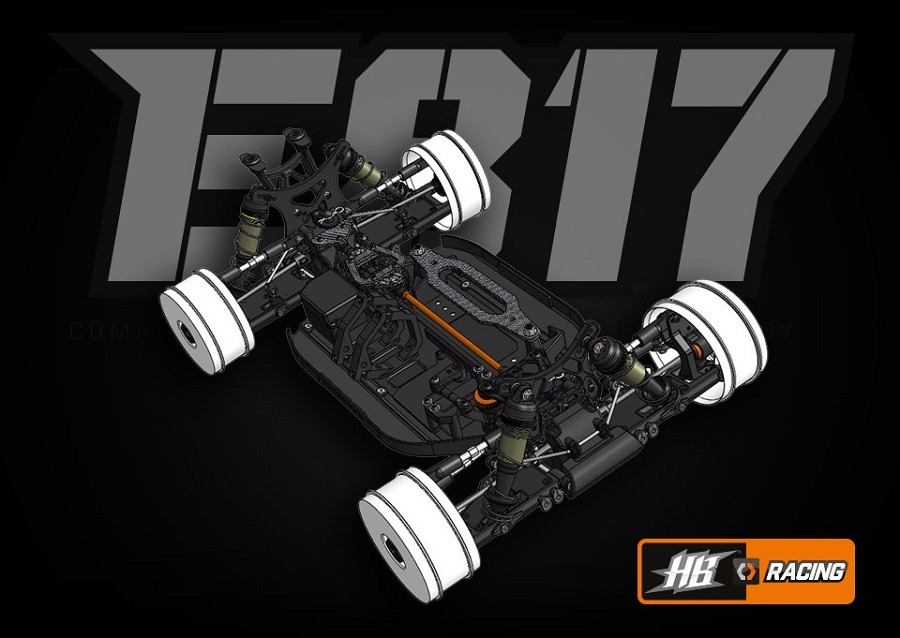hb-racing-e817-1_8-electric-4wd-buggy-1