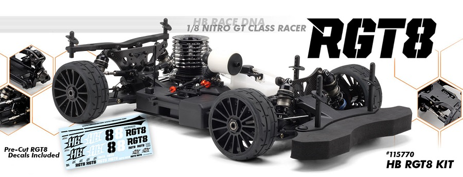 hb-racing-rgt8-1_8-gt-on-road-race-kit-2