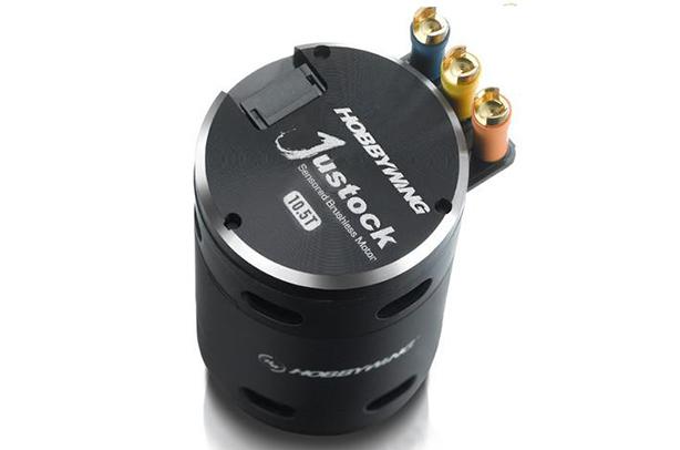 hobbywing-justock-3650sd-fixed-timing-spec-motor-2