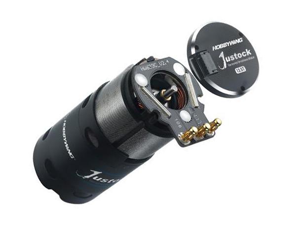 hobbywing-justock-3650sd-fixed-timing-spec-motor-4