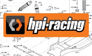 HPI Opens New USA Design Office