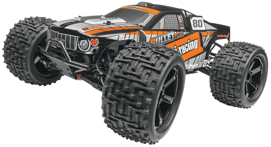 hpi-rtr-bullet-st-and-mt-flux-brushless-4wd-trucks-10