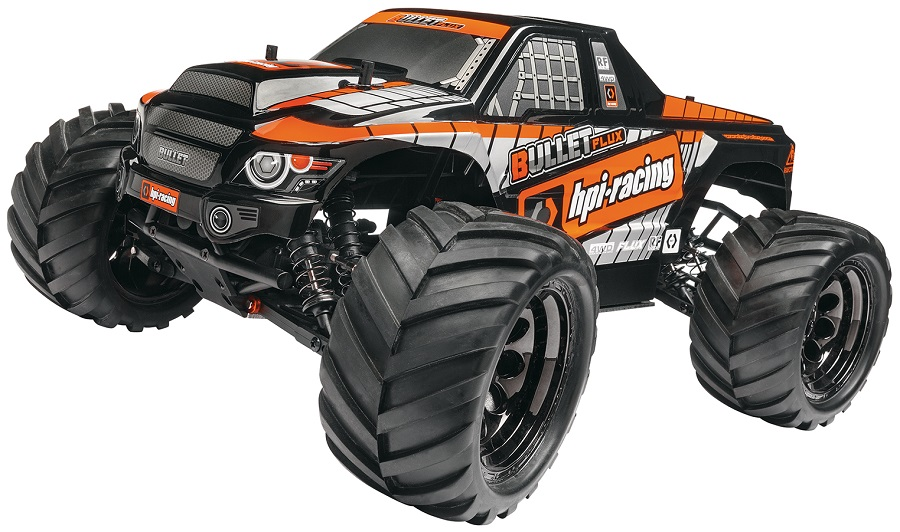 hpi-rtr-bullet-st-and-mt-flux-brushless-4wd-trucks-11