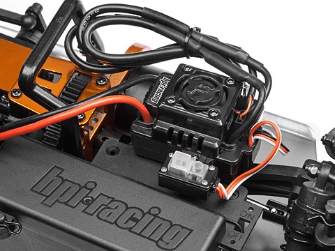 hpi-rtr-bullet-st-and-mt-flux-brushless-4wd-trucks-3