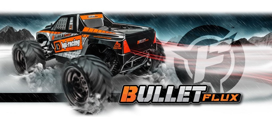 hpi-rtr-bullet-st-and-mt-flux-brushless-4wd-trucks-6