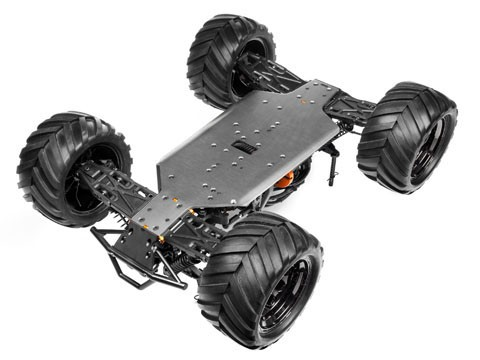 hpi-rtr-bullet-st-and-mt-flux-brushless-4wd-trucks-7