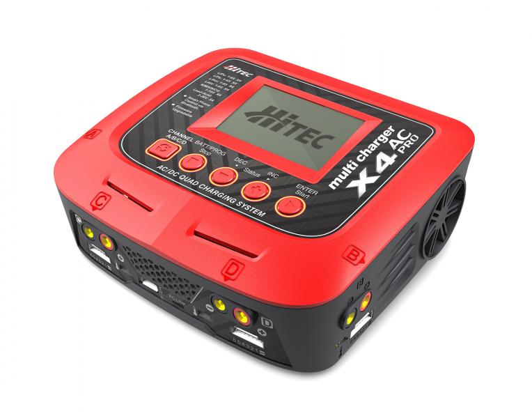 hitec-x4-ac-pro-ac_dc-four-port-multicharger