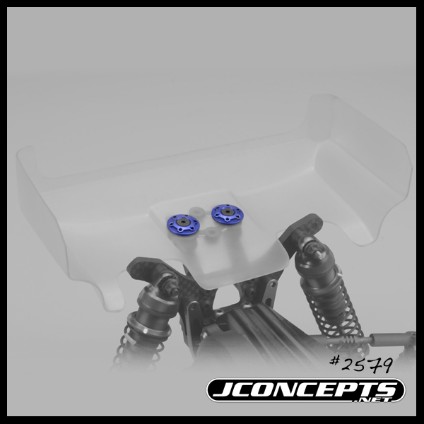 jconcepts-finnisher-wing-buttons-for-the-ae-b6_b6d-3