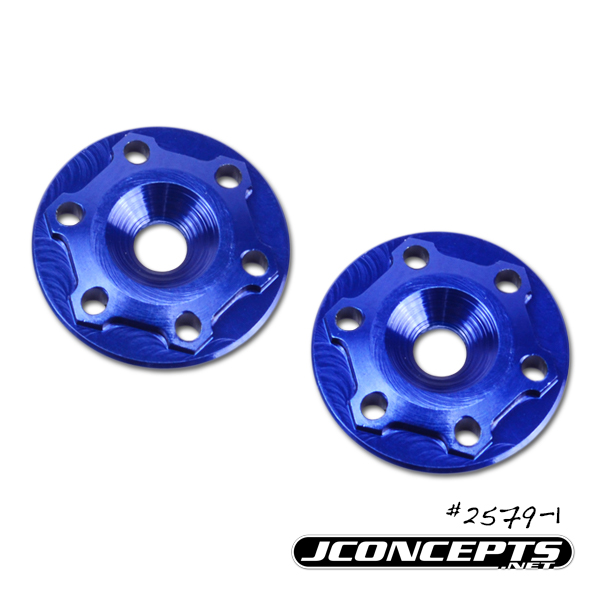 jconcepts-finnisher-wing-buttons-for-the-ae-b6_b6d-4