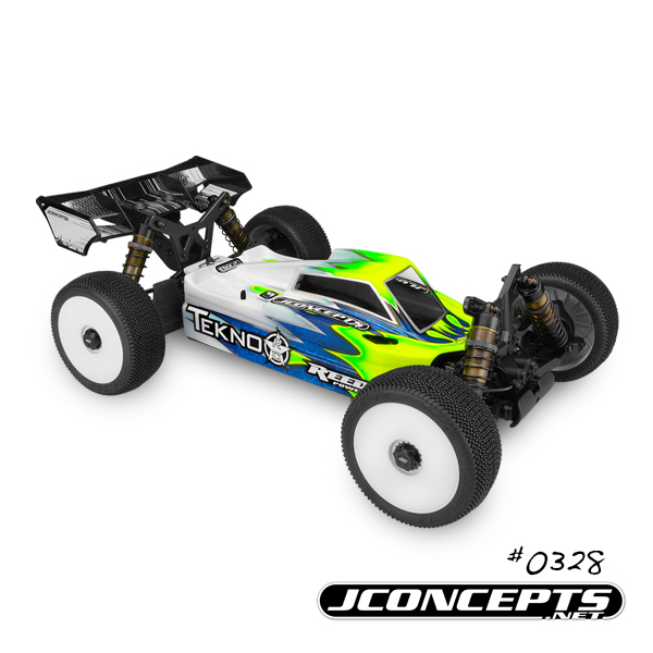 jconcepts-s1-body-for-the-tekno-eb48-3-2