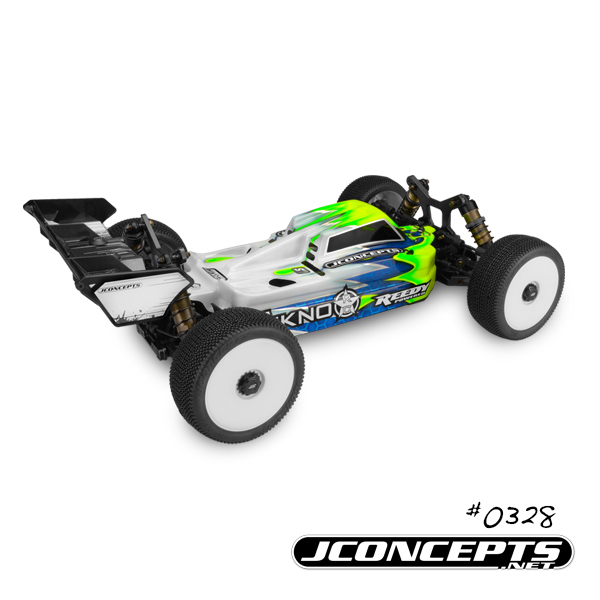 jconcepts-s1-body-for-the-tekno-eb48-3-3