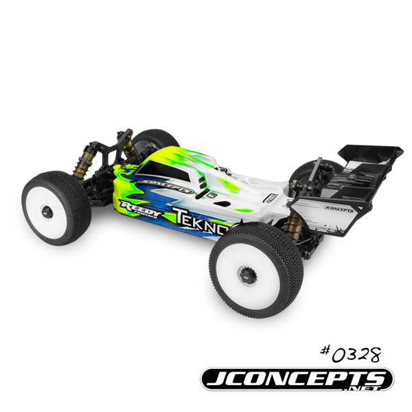 jconcepts-s1-body-for-the-tekno-eb48-3-4