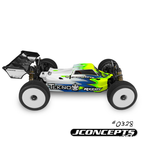 jconcepts-s1-body-for-the-tekno-eb48-3-5