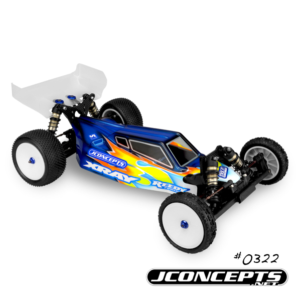 jconcepts-s2-body-and-aero-wing-for-the-xray-xb2-2