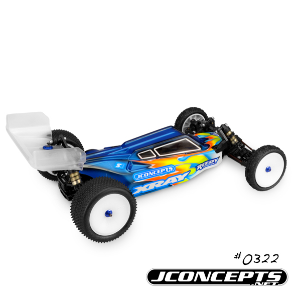 jconcepts-s2-body-and-aero-wing-for-the-xray-xb2-3