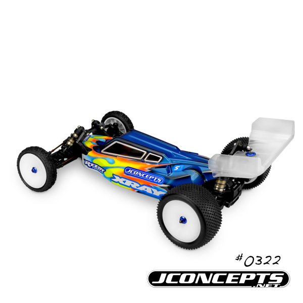 jconcepts-s2-body-and-aero-wing-for-the-xray-xb2-4