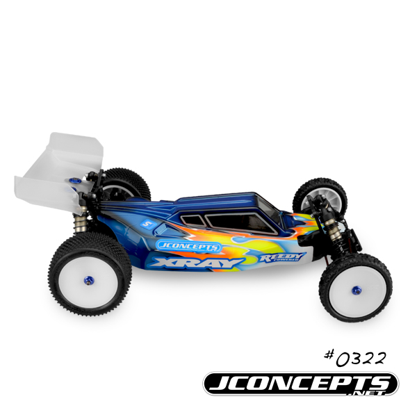 jconcepts-s2-body-and-aero-wing-for-the-xray-xb2-5