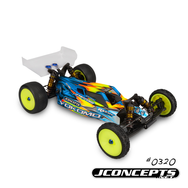 jconcepts-s2-body-for-the-yokomo-yz2-2