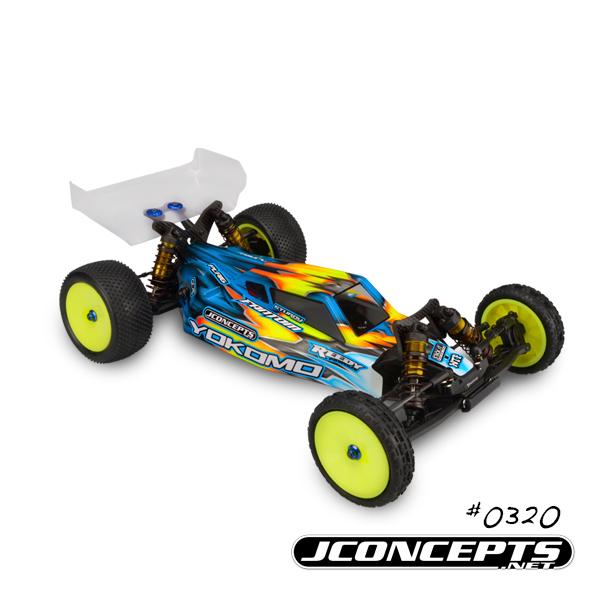 jconcepts-s2-body-for-the-yokomo-yz2-2