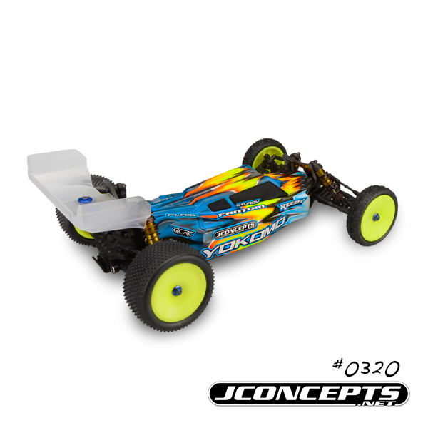 jconcepts-s2-body-for-the-yokomo-yz2-3