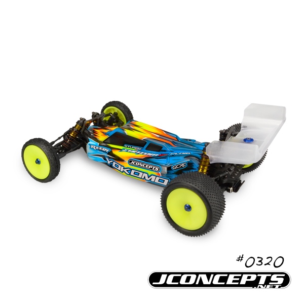 jconcepts-s2-body-for-the-yokomo-yz2-4