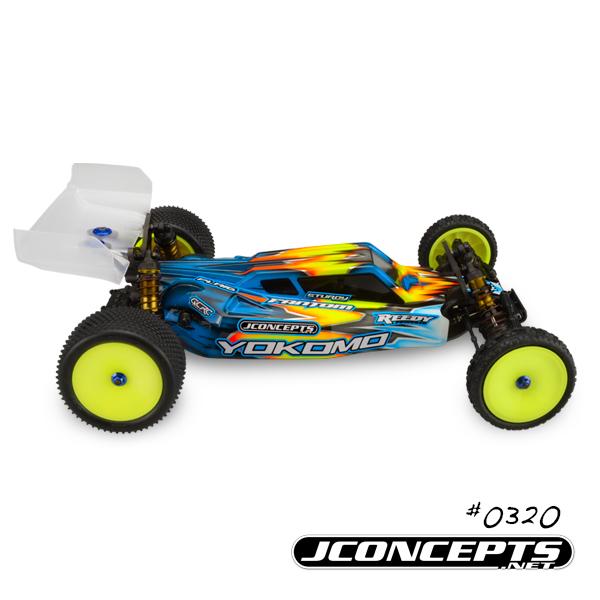 jconcepts-s2-body-for-the-yokomo-yz2-5