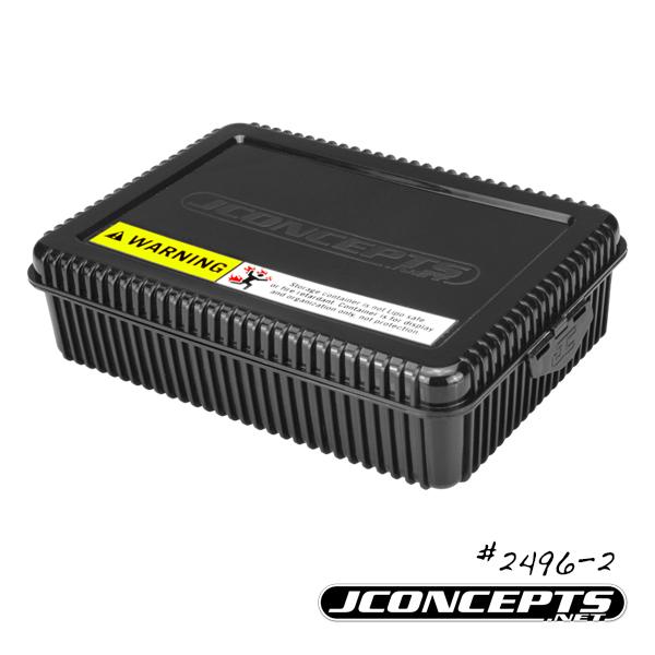jconcepts-shorty-lipo-battery-storage-box-2