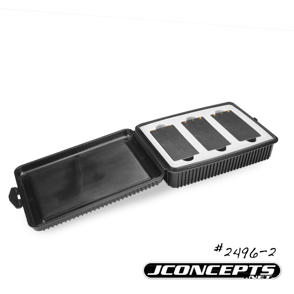 jconcepts-shorty-lipo-battery-storage-box-3