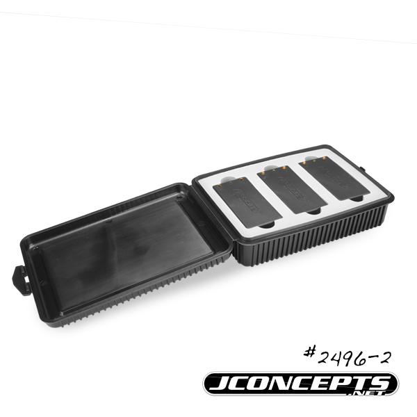 jconcepts-shorty-lipo-battery-storage-box-3