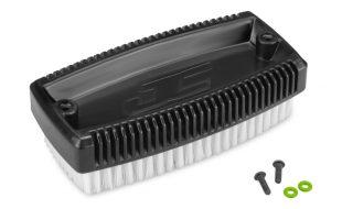 JConcepts Tire Wash Brush