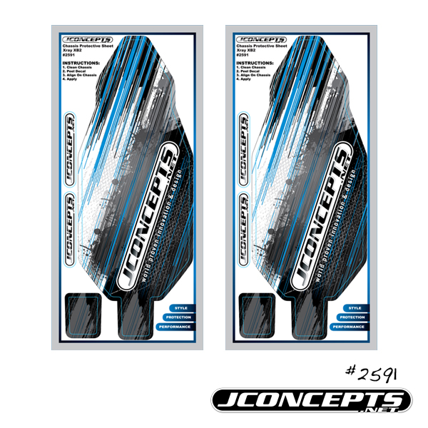 jconcepts-xray-xb2-chassis-protective-sheet-2