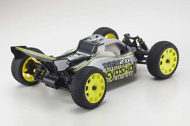 kyosho-dbx-ve-2-0-readyset-2
