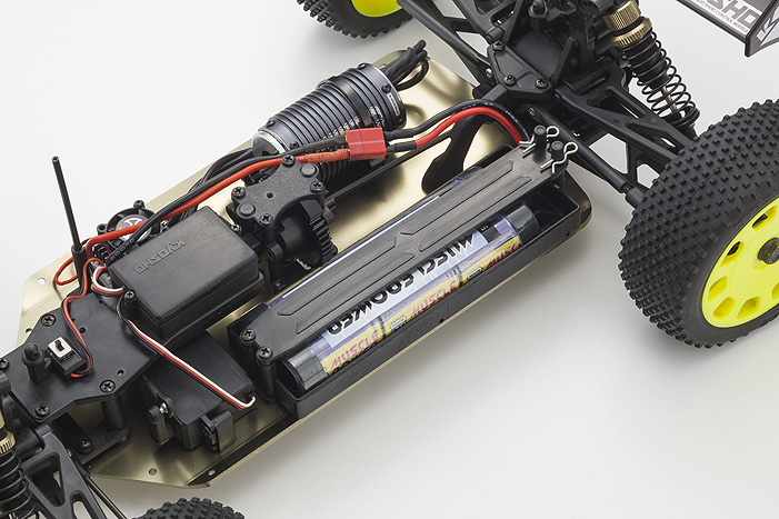 kyosho-dbx-ve-2-0-readyset-4