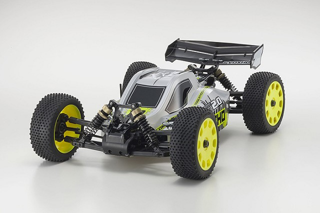 kyosho-dbx-ve-2-0-readyset-5