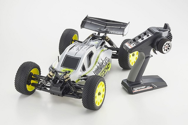 kyosho-dbx-ve-2-0-readyset-6