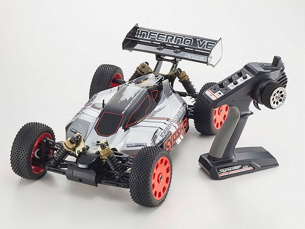 kyosho-inferno-ve-readyset-1