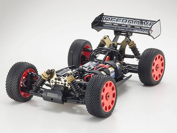 kyosho-inferno-ve-readyset-3