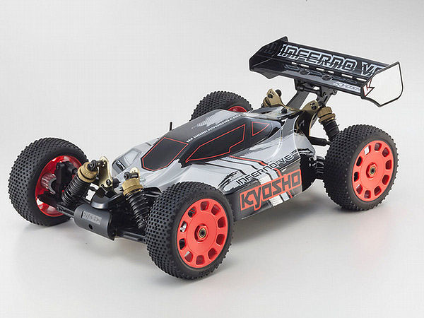 kyosho-inferno-ve-readyset-4