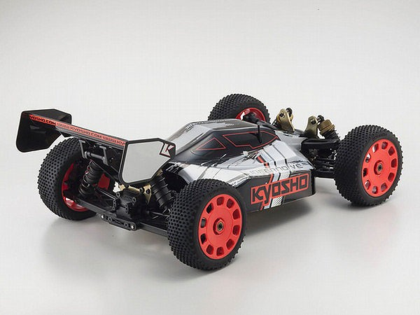 kyosho-inferno-ve-readyset-5