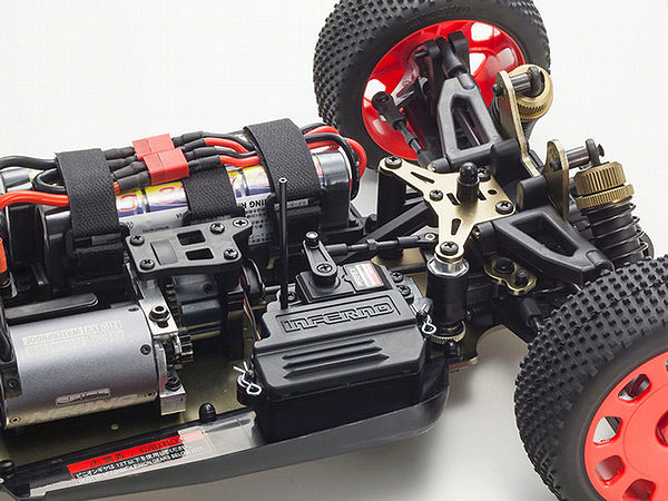 kyosho-inferno-ve-readyset-6