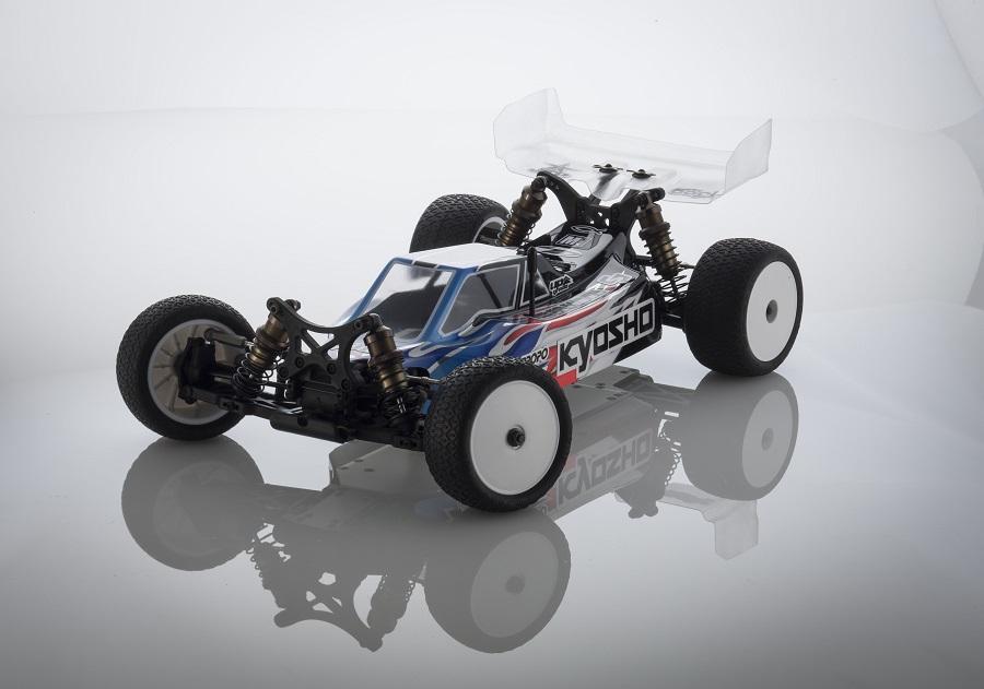 kyosho-lazer-zx6-6-1_10-4wd-buggy-1