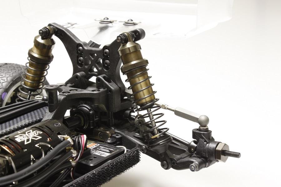 kyosho-lazer-zx6-6-1_10-4wd-buggy-2